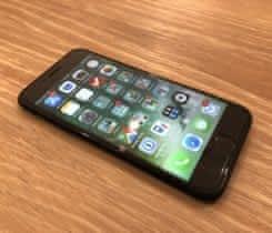 iPhone 7 256GB Jet Black – Záruka