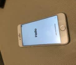 iPhone 7 128GB + záruka + pojištení