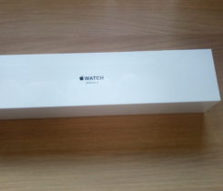 Apple Watch 3 38 mm