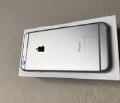 Apple iPhone 6 64GB + 17 ks příslušenstv