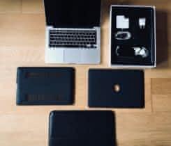 "MacBook Pro Retina 2015 13"""