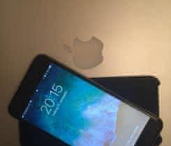 iPhone 6S plus 64Gb TOP stav