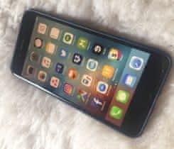 Prodám iPhone 7 plus 256 GB / rok starý