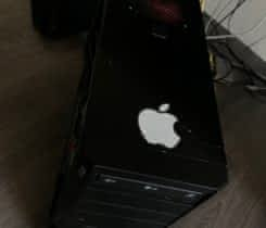 Hackintosh – i7, 16GB RAM, SSD!