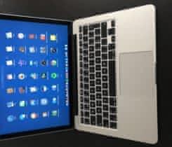 """MacBook PRO – retina 13"""", 128GB + Obal"""