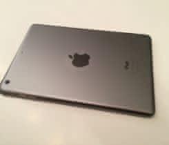 Apple iPad mini 2 (Retina) černý 32 GB