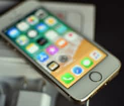 Apple iPhone 5s Gold ME434DN/A