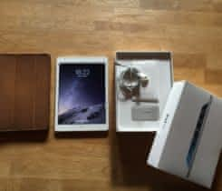 iPad Air 64GB SIlver