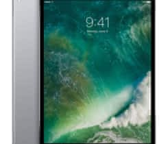 "iPad Pro 10.5"" 512GB Cellular (2017)"
