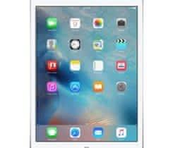 iPad mini 4, 64 nebo 128GB Cellular