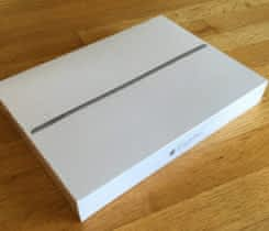 """iPad Pro 12,9"""" 128GB Wi-Fi, záruka 24m"""