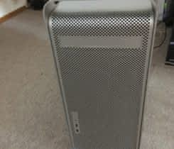 Power Mac G5 (Late 2005)