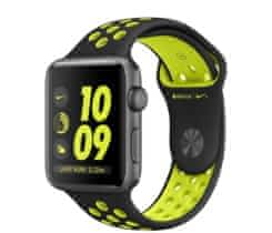 Apple Watch Series2  Nike+ 42mm
