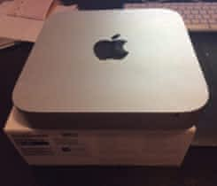 Mac Mini – late 2014 Alza