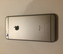 iPhone 6S 16Gb Spave grey