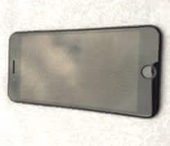 Prodám iphone 7Plus 128 GB černý