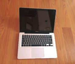 "MacBook Pro 13"" Mid 2010 (256 GB SSD)"