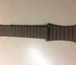PRODÁM Řemínek k Apple Watch