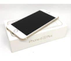 Apple iPhone 6S Plus 16GB zlatý