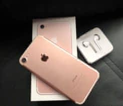 Iphone 7  Rose, 32 GB