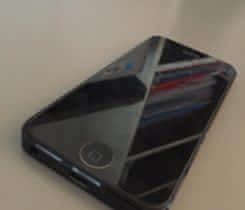 Iphone 5 16GB, černý TOP STAV, ZÁRUKA