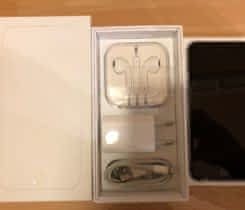 IPhone 6, 64GB, vesmirně šedá