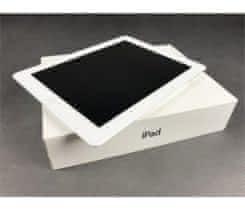 Apple iPad 4 32GB Wi-Fi bílý