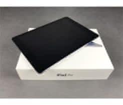 Apple iPad Air 32GB Wi-Fi vesmírně šedý