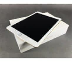 Apple iPad Air 2 16GB Wi-Fi zlatý