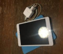 Apple IPad mini 2,16GB,Wi-Fi+cellular