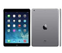 IPAD AIR 32GB Cellular Space Gray