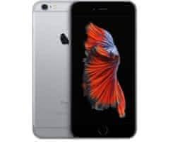 Prodám iPhone 6S Plus