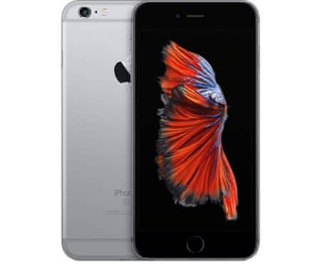 Prodám iPhone 6S Plus