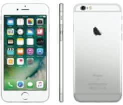 Iphone 6S 32Gb Stříbrný