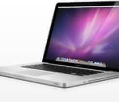 Macbook Pro 2010