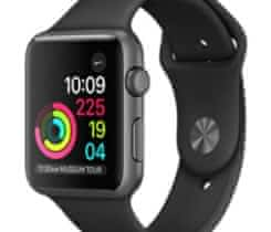 Koupím Apple Watch 1,2