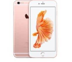 Iphone 6s, 64gb, rose gold