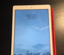 Prodám iPad Air Wifi 16Gb