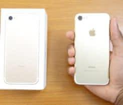 PRODAM iPhone 7, 32 gb, gold, ZARUKA