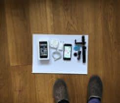 Prodej iPhone 5S   64 Gb