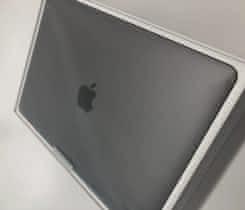 "MacBook 12"" 512GB 2016"