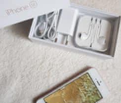 iPhone SE 32GB Rose pink
