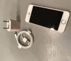 iPhone SE 16GB CZ ZÁRUKA