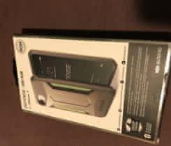 Odolnej kryt X-Doria pro iPhone 7/8