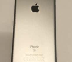 Prodán Iphone 6S 64GB space gray