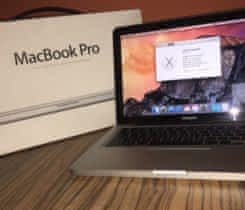 "MacBook Pro 13,3"" i5 Early 2011"