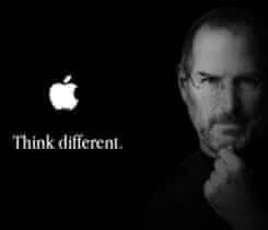 iPhone 2G KOUPÍM !