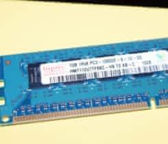 6x1GB RAM