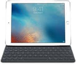 Koupím Smart Keyboard pro iPad Pro 9,7
