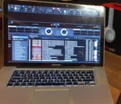 "MacBook Pro 15"" 2010 SSD"